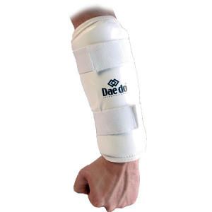 Защита предплечья Daedo (PRO 15733) р. XL